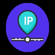 Indirizzo IP e come esso è strutturato. Protocollo IPv4 e Protocollo IPv6.