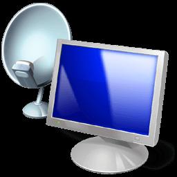 Software per l'accesso Remoto