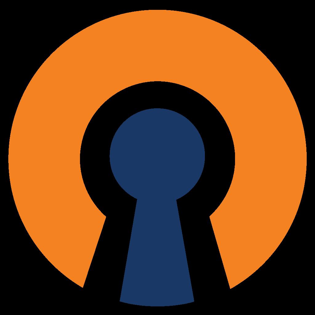 Software per l'accesso Remoto Open vpn