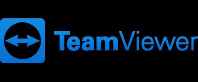 Software per l'accesso Remoto TeamViewer