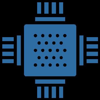 BIOS: Basic Input-Output System