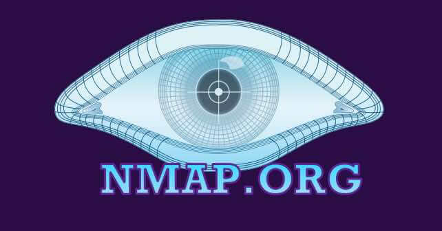 Nmap cos'è e come funziona un port scanner