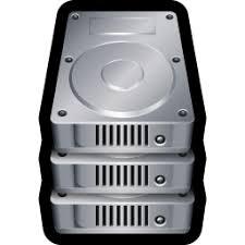 Tecnologia RAID tra Hard Disk