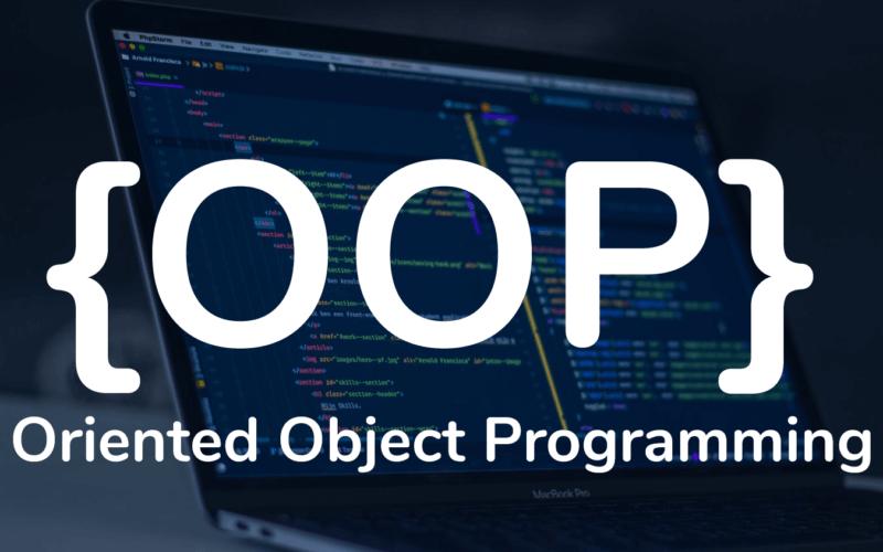 Programmazione ad Oggetti Facile