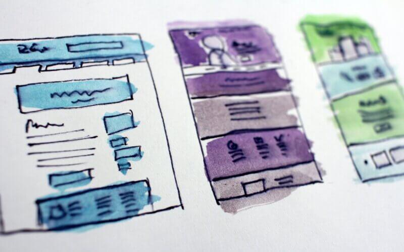 Customizziamo il tuo sito WordPress!