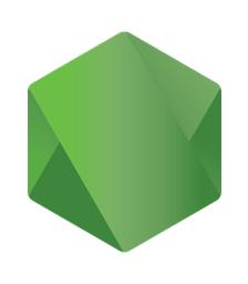 NodeJS per convertire video