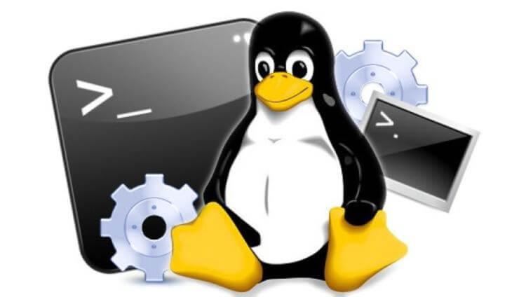 Mount automatico su Server Linux